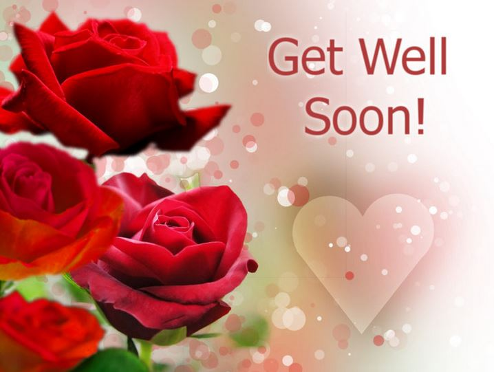 Get Well Wishes Quotes 30 Get Well Soon Wishes Messages And Quotes For All
