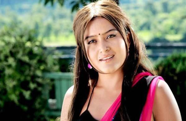 thapa rekha nepali actress biography radio kantipur etcnepal