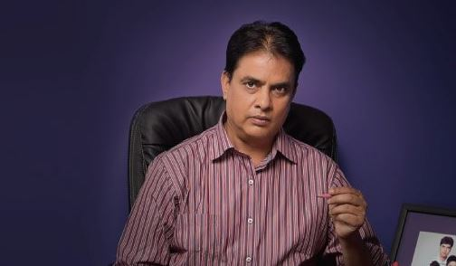 Hari Bansha Acharya naked (77 photos), video Ass, Instagram, bra 2019