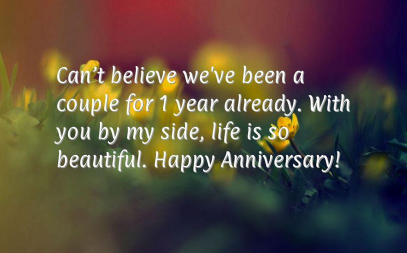 Anniversary Quotes In Nepali