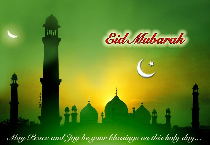 Happy eid mubarak wishes messages for friends looking for happy eid mubarak wishes messages for your friends family or to update on your facebook to send it to someone on whatsapp snapchat etc m4hsunfo