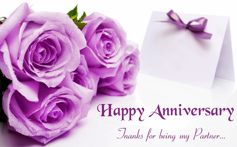 Marriage anniversary messages and quotes for you