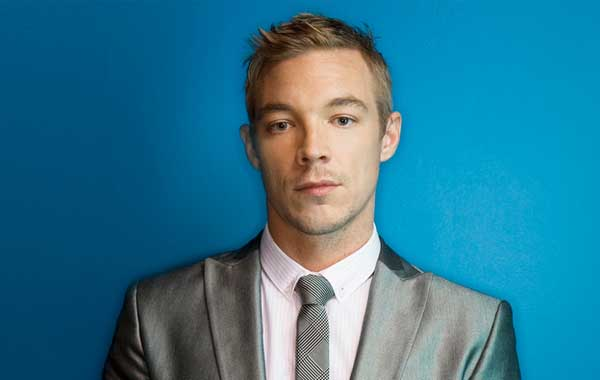 Diplo Rapper >> Diplo Net Worth Celebrity Profile And Income Biography
