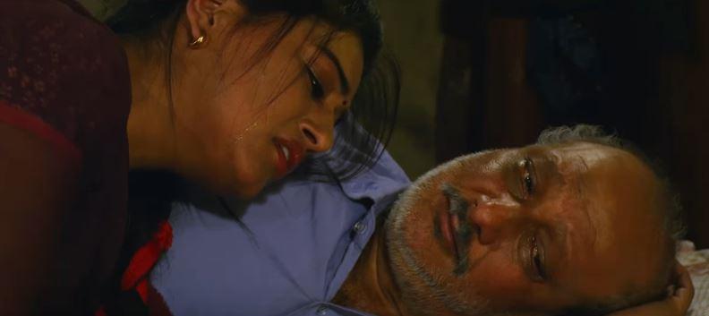 Baba Timilai By Milan Amatya From Movie Kismat 2 With Lyrics