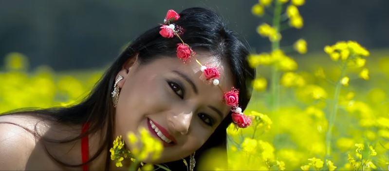 X-Marica Hamro Nepal Lyrics - Nepali songs chords and lyrics