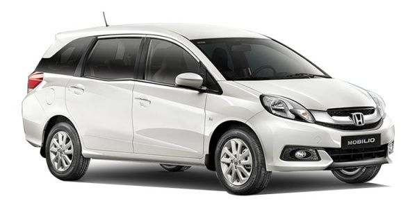 Honda Mobilio Review And Price In Nepal