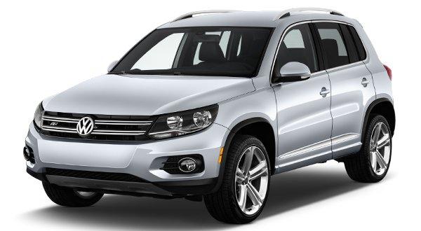 Volkswagen Car Price In Nepal
