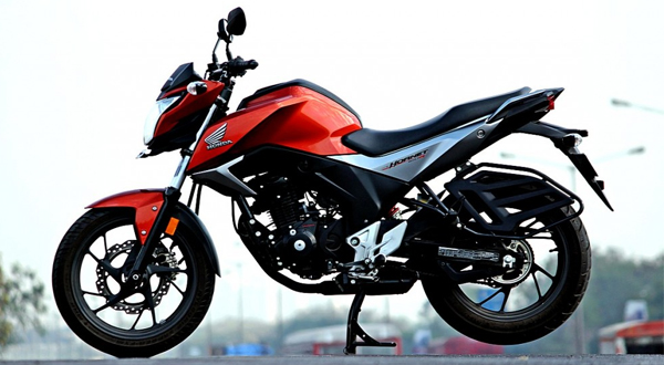 Honda Is A Famous Two Wheeler Manufacturing Company Which Has Manufactured Various Fuel Efficient Bikes Like Shine Dream Yuga Targeting The People Of