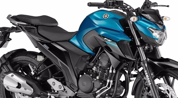 yamaha fz25 review and price in nepal