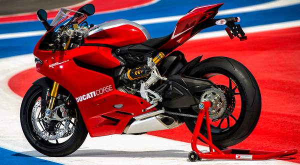 Ducati Monster Price In Nepal