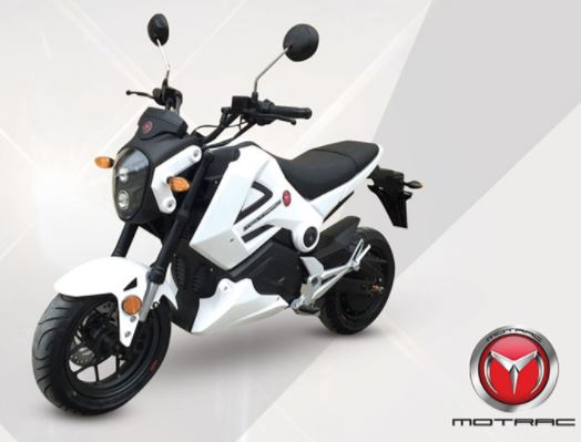 Motrac E Mx Review And Price In Nepal