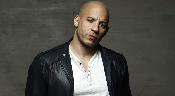 Vin Diesel Net Worth - Biography, Profile and Income