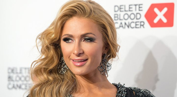 paris hilton net worth celebrity biography profile and. Black Bedroom Furniture Sets. Home Design Ideas