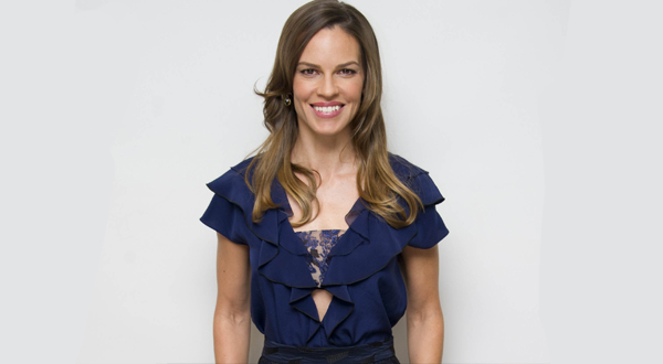 Hilary Swank Net Worth – thepeterssite – News and ...