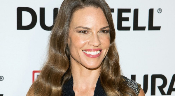 Hilary Swank Net Worth - Celebrity Biography, Profile and ...