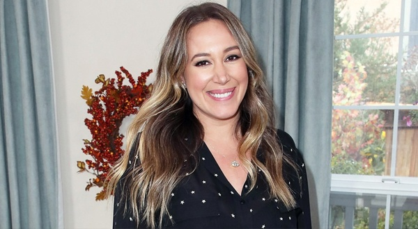Haylie Duff Net Worth - Celebrity Biography, Profile and ...