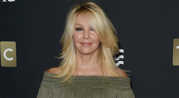 flirting with forty heather locklear net worth 2018 pictures new