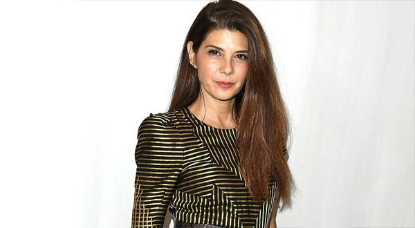Marisa Tomei Net Worth - Celebrity Biography, Profile and ...
